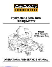 kawasaki fd620d fd661d 4 stroke liquid cooled v twin gasoline engine service repair workshop manual download