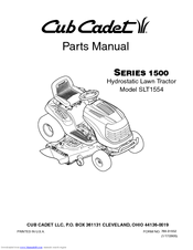 Cub Cadet Slt1554 1795488 moreover Wiring Diagrams 2290 Case Tractor together with Yanmar Fuel Pump Diagram in addition I01564582 moreover S 630 John Deere 1600 Parts. on yanmar transmission filter