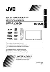 jvc dvd manuals product user guide instruction u2022 rh testdpc co