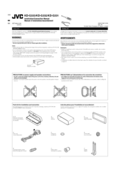 488606_kdg331_installationconnections_product jvc kd g331 wiring diagram jvc kd g331 bluetooth \u2022 45 63 74 91 jvc kd g340 wiring diagram at gsmportal.co