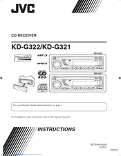488607_kdg322_owners_manual_product jvc kd g322 manuals jvc kd g320 wiring diagram at eliteediting.co