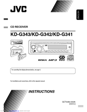 488610_kdg341_instructions_product jvc kd g342 manuals jvc kd g340 wiring diagram at beritabola.co