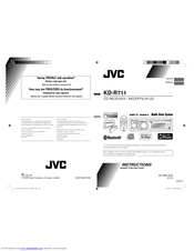 488942_kdr711_instructions_product jvc kd r711 manuals  at crackthecode.co