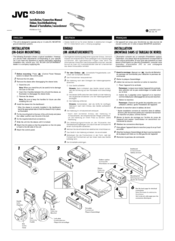 488955_kds550_installationconnections_product jvc kd s550 manuals jvc kd-s550 wiring diagram at fashall.co