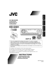 489161_kdg501_instructions_product jvc kd g501 manuals jvc kd-g502 wiring diagram at n-0.co