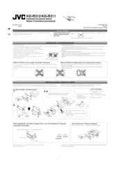489362_kdr311_installationconnections_product jvc kd r311 manuals jvc kd-r311 wiring diagram at webbmarketing.co