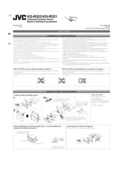 489363_kdr321_installationconnections_product jvc kd r321 manuals jvc kd r320 wiring diagram at fashall.co