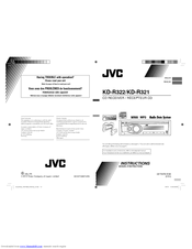 489364_kdr321_instructions_product jvc kd r321 manuals jvc kd r320 wiring diagram at honlapkeszites.co