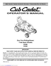 Cub Cadet i1050 Manuals on cub cadet lt1040, cub cadet lgtx1050, cub cadet slt1550, cub cadet xt2, cub cadet starter, cub cadet 100, cub cadet deck idler pulley, cub cadet slt1554, cub cadet zero turn prices, cub cadet wiring, cub cadet challenger, cub cadet xt3, cub cadet 2015, cub cadet lt1050, cub cadet lgt1050, cub cadet xt1, cub cadet lt2042, cub cadet xt, cub cadet lt1045, cub cadet rzt50,