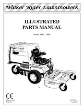 T13105029 Need vaccum hose diagram 1986 nissan further Onan 140 Wiring Diagram likewise Wiring Diagram Jd Mt furthermore Walker Mower Wiring Diagram likewise 1959 641 Workmaster Wiring Diagram. on mt john deere ignition wiring diagram