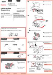 canon pixma mx392 manuals. Black Bedroom Furniture Sets. Home Design Ideas