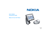 Nokia Lumia 610 User Manual