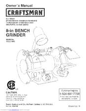Peachy Craftsman 152 211640 Manuals Bralicious Painted Fabric Chair Ideas Braliciousco