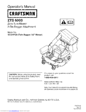 495286_zts_6000_operators_manual_product craftsman zts 6000 manuals craftsman zt 7000 wiring diagram at readyjetset.co