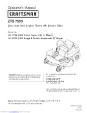 496328_zts_7500_operators_manual_product craftsman zts 7500 manuals  at edmiracle.co