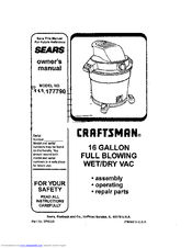 T6321296 Its craftsman briggs stration 15 5 hp also 754 0467 954 0467a Belt Mtd Craftsman White Troybilt additionally Ah721 Trimmerplus Add On Hedge Trimmer as well POULAN CRAFTSMAN WEEDEATER TRIMMER FUEL TANK 530058847 EBay in addition Troy Bilt Tb65ss Straight Shaft Gas String Trimmer Weed Trimmer. on craftsman lawn trimmer parts