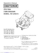 496788_zts_7500_operators_manual_product craftsman zts 7500 manuals  at soozxer.org