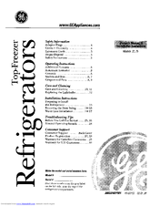 Kitchenaid Refrigerator Wiring Diagrams also Wind Solar Wiring Diagrams furthermore Wiring Diagram Frigidaire Ice Maker in addition Uline Ice Maker Parts Diagram besides Sears Refrigerator Wiring Diagram. on schematic for ge refrigerator water line