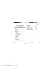 oregon scientific rrm326p manuals rh manualslib com