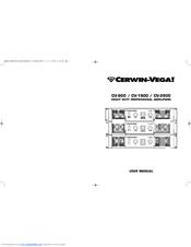 cerwin vega cv 2800 manuals cerwin vega cv 2800 user manual