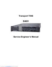 TYAN TRANSPORT GT20 (B2865) DRIVERS DOWNLOAD (2019)