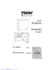 haier hsw02 manuals rh manualslib com