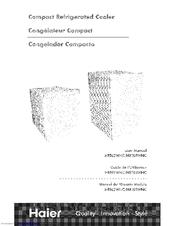 Haier refrigerator model hrt02wnc-t (hrt02wnct) parts.