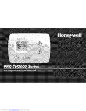 Wiring of honeywell thermostat good place to get wiring diagram •.