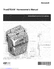 502116_truesteam_hm512_homeowners_manual_product honeywell truesteam hm509 manuals Honeywell Thermostat Wiring Diagram at eliteediting.co