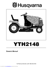 husqvarna yth2148 manuals YTH20K46 Husqvarna Transaxle Husqvarna YTH20K46 Deck Leveling