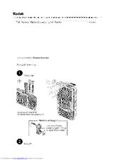 kodak zi6 user manual pdf download rh manualslib com Kodak Zx1 Kodak Zi6 User Guide