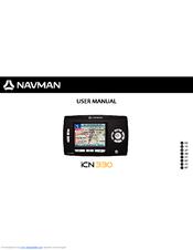 Navman gps for sale ioffer.