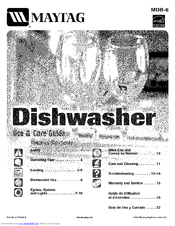 Maytag mdb8600awb Manuals on samsung dishwasher wiring diagram, kitchenaid dishwasher wiring diagram, maytag quiet series 300 wiring diagram, tappan dishwasher wiring diagram, danby dishwasher wiring diagram, maytag bravos wiring diagram, maytag washing machine parts diagram, maytag ice maker wiring diagram, ge dishwasher wiring diagram, caloric dishwasher wiring diagram, whirlpool dishwasher wiring diagram, maytag heat pump wiring diagram, miele dishwasher wiring diagram, maytag appliance parts list diagram, dishwasher motor wiring diagram, dishwasher loading diagram, whirlpool dishwasher schematic diagram, kenmore dishwasher wiring diagram, dishwasher connection diagram, maytag washer repair diagrams,