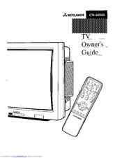 mitsubishi cs 40505 manuals rh manualslib com Mitsubishi Lancer Automatic or Manual 2003 Mitsubishi Lancer Manual Cover