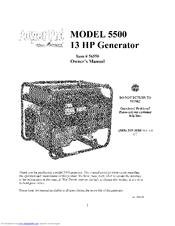 wen power power pro 5500 manuals wen 5500 generator wiring diagram