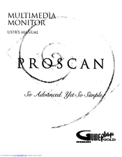 proscan ps27180 manuals rh manualslib com