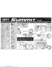 weber summit s 670 manuals rh manualslib com Weber Summit S- 660 weber summit s-670 manual