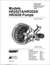 Bicycle Repair: Giant Bicycle Repair Manual