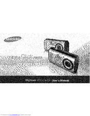 Amazon. Com: samsung digimax 360 3. 2mp digital camera w/ 3x.