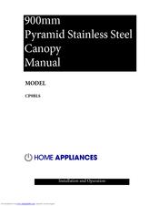 euromaid oven n19219 manual pdf