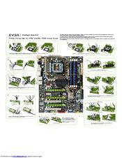 evga 790i nforce sli ftw motherboard manuals rh manualslib com evga 790i ftw motherboard manual
