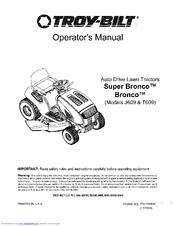 Baggers: lawn mower baggers for troy-bilt lawn mowers.