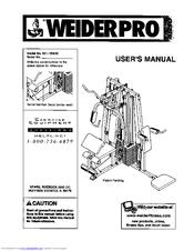 ultralieve pro user manual pdf