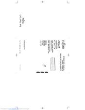 fujitsu inverter halcyon asu9r2 manuals rh manualslib com HP Owner Manuals Repair Manuals