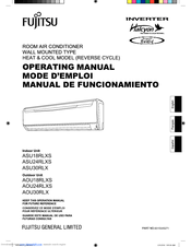 inverter air conditioner fujitsu inverter air conditioner manual rh inverterairconditionerbidain blogspot com installation manual fujitsu air conditioner fujitsu general manual air conditioner