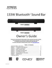 hitachi hsb32b26 manuals rh manualslib com hitachi owners manuals downloads hitachi owners manuals downloads