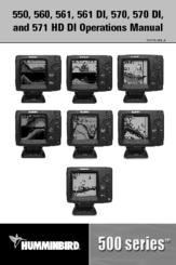 Humminbird transducer: tackle & accessories   ebay.