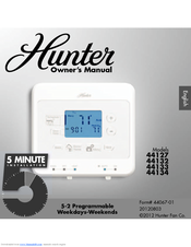 514116_44127_product hunter 44133 manuals hunter thermostat 44133 wiring diagram at gsmportal.co