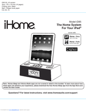 ipad instruction manual free download