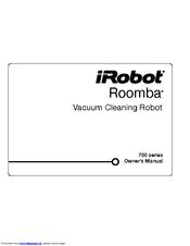 Roomba repair ifixit.